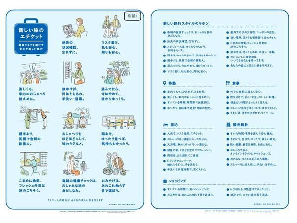 コロナ サイ 福井 ウイルス 爆